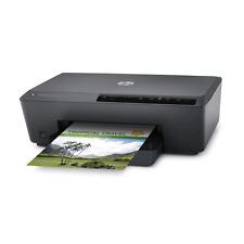 E3E03A HP OfficeJet 6230 Drucker Tintenstrahldrucker Wlan ePrint AirPrint