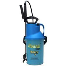 Pulverizador Matabi Berry 7L 81847