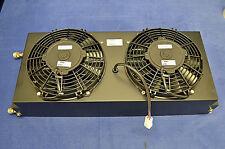 Dreiha 001.602.A 12V Kondensatoreinheit Klima JCB NEU