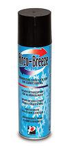 Airco Breeze Anti Bacterial Spray