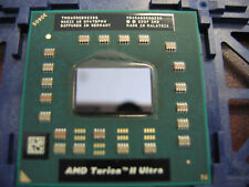 NEW AMD Turion II Ultra M600 TMM600DBO23GQ Mobile CPU