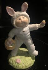 Cabbage Patch Bunny Ebay