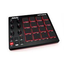 AKAI PROFESSIONAL MPD 218 MIDI CONTROLLER A PAD