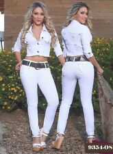 Two-Piece Colombian Jumpsuits ! New Collection Sizes: 1/2,3/4,5/6 USA