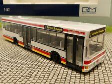 1/87 Rietze MAN NL 202-2 Westfalen Bus 75005