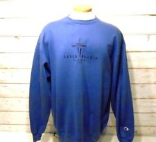 CHAMPION Authentic Athletic Apparel Vintage Space Needle Sweatshirt Mens XL 5