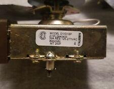 Robertshaw Controls D1/D18P D1PL0840400