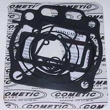 Yamaha YZ250 2007 2008 2009 2010 2011 2012 2013 2014 Top End Gasket Kit C7855