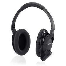 Bose Mobile/Cellular Headphones