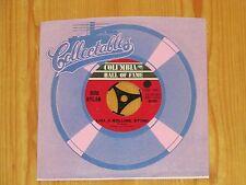 "7"" Bob Dylan - Like A Rolling Stone / Rainy Day Women #12 & 35  Columbia 13-3310"