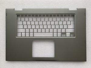New Genuine for DELL Inspiron 15-5568 5578 Series upper case palmrest 00HTJC