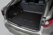 LEXUS RX Genuine Luggage Tray RX200t RX300 RX350 RX450h 09/2015 onwards