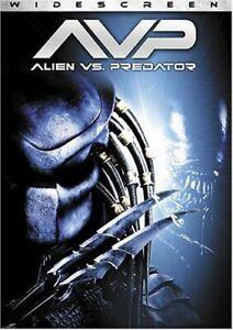 AVP: Alien vs. Predator (Widescreen Edition) - DVD - # x1118
