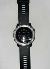 New listing Garmin Descent Mk1 Dive Watch