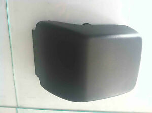 Jeep Grand Cherokee Grand Wagoneer OEM Right Front Bumper Guard 4741102