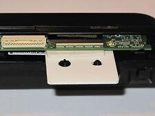 Sony kd-55x8508c j20h084/801658 rev.0 DEL WIFI modules Board