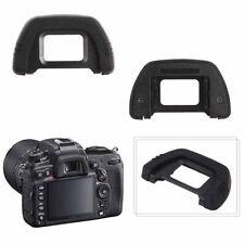 1PC DK-21 Rubber EyeCup Eyepiece For Nikon D300/D200/D100/D90/D7000 Accessory