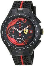 Orologio Uomo - Scuderia Ferrari 830077