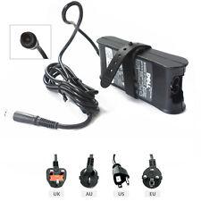 Original AC Adapter Dell LA65NS0-00 LA65NS0-01 Laptop Power Charger LA65NS1-00