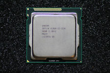 Intel Xeon E3-1220 SR00F 3,10GHz LGA1155 QuadCore Prozessor