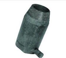 VW Audi OEM V6 Engine Tool 3240 Camshaft Seal Remover -Made In Germany