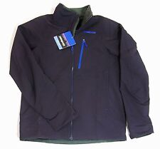 PATAGONIA ALPINE GUIDE JACKET NWT MENS SMALL  $229