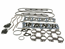 Head Gasket Set For 2006-2010 Ford F150 5.4L V8 2007 2008 2009 H695DD