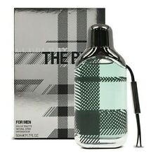 The Beat by Burberry 1.7 oz / 50 ml EDT Spray for Men