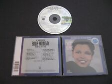 The Quintessential Billie Holliday volume 5 - 1937-1938 - CD Compact Disc