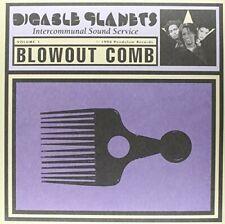 Digable Planets - Blowout Comb [New Vinyl LP]