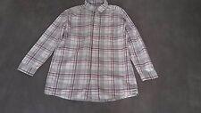Camisa de manga larga CYRILLUS 14 AÑOS MUY BUEN ESTADO