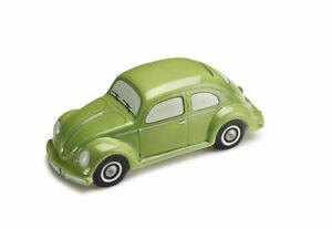 Genuine Retro Vw beetle money box 111087709