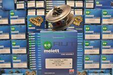 Melett chra turbocompresor Opel Opel Corsa D 1.7 Cdti Hecho En Reino Unido!! No Chino!