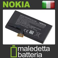 Batteria ORIGINALE per Nokia Lumia 1020