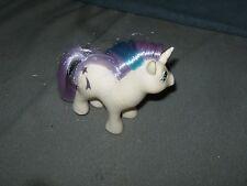 My Little Pony G1 Glory 1984