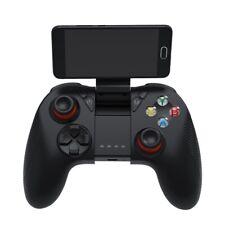 Gamepad Bluetooth Handy Controller Wireless 10M Joystick für Android iOS