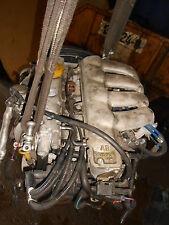 Motor Opel Corsa B Tigra 1,4L 16V X14XE