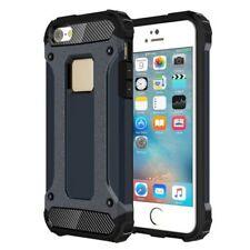 Fundas y carcasas estampado de plástico para teléfonos móviles y PDAs Apple