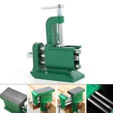 Cast Steel Table Vise Bench Clamp Hand Clamps Tools Woodworking Vises