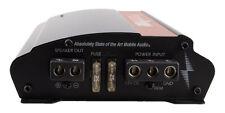 Precision Power I6501 Monoblock Amplifier 650W RMS