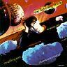 The Lightning Seeds - Cloudcuckooland (1992)