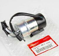 HONDA Fuel Pump VFR700F VFR750F Interceptor 16710-ML7-005 Genuine Japan Import