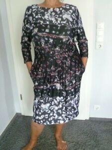 Kleid von Christian Berg Gr. 46