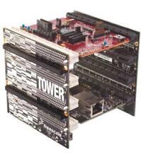 Freescale TWR-PXS2010-KIT, Tower System PXS20 Safety MCU kit 32 bit