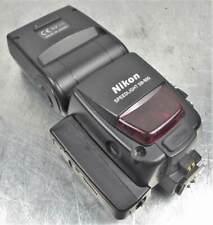 Nikon Speedlight SB-800 Shoe Mount Flash for Nikon Digital SLR Cameras