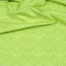 100% Baumwolle Allgemeine Meterware Handarbeitsstoffe für Geometrische Muster
