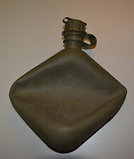 Canadian military 2 Liters gourd  ( ref128bte#a10 )