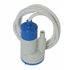 Tunze USA 5000.020 Replacement Pump for Osmolator and Nano