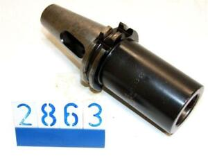 INT 40 Tool Holder (2863)