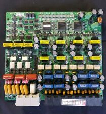 New listing Vertical Sbx Ip 4032-00 3x8 Hybrid Expansion Board